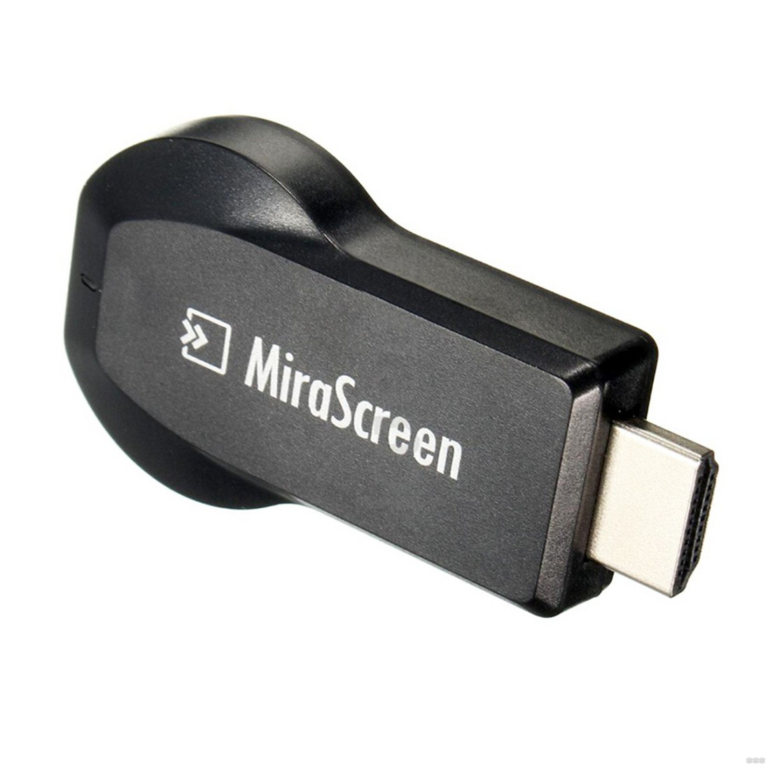 Беспроводной дисплей на Windows 7: есть ли там Miracast?