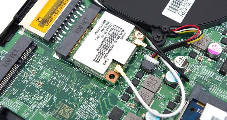 Что такое сетевой адаптер в компьютере и для чего нужен?