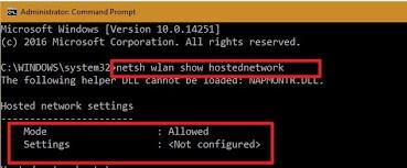Адаптер мини-порта виртуального Wi-Fi от Microsoft: что это и как удалить?