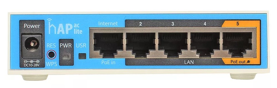 Wi-Fi роутер 5 ГГц: обзор лучших моделей от эксперта WiFiGid