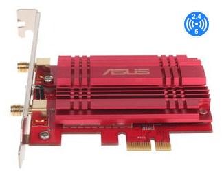 PCI Wi-Fi адаптер: обзор лучших моделей и советы по выбору