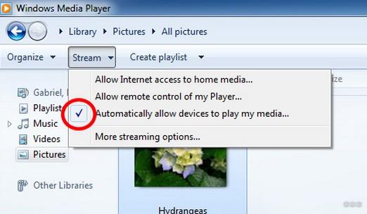 Как на телевизоре Sony выйти в интернет через Wi-Fi: наш метод