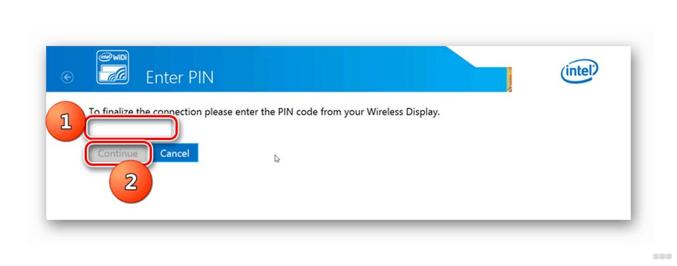 Miracast на Windows 7: как проверить поддержку и включить на ПК?