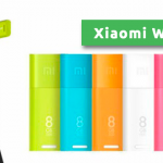 Xiaomi Wi-Fi Adapter
