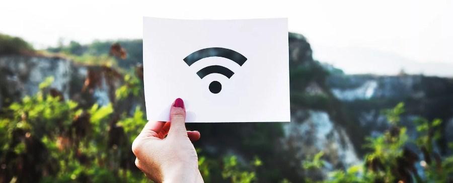 Что такое Wireless Lan Driver и для чего он нужен: теория и установка