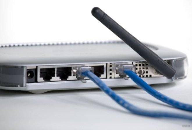 Более 2 миллионов паролей домашних точек доступа утекли в сеть