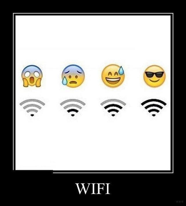 Что делать, если плохо ловит и тормозит Wi-Fi на телефоне?