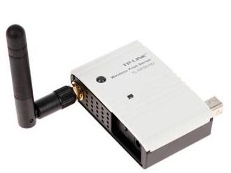 Wi-Fi модуль для принтера с USB, LPT, LAN подключением: какой лучше выбрать?