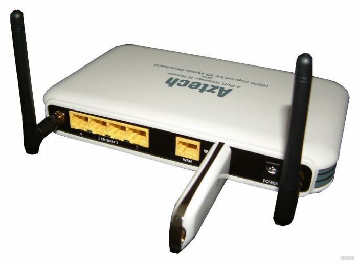 Как увеличить скорость 3G модема: все рабочие способы ускорения интернета!