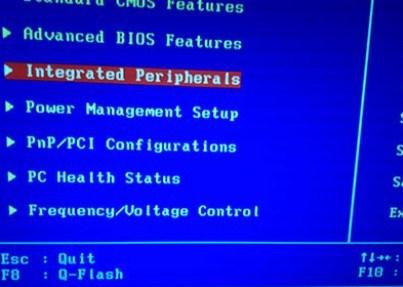 Почему нет звука на ПК с Windows 7: восстановление аудио