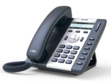 Wi-Fi IP телефон: какой лучше выбрать для дома и офиса?