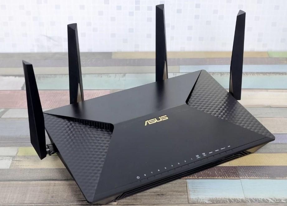 Новый стандарт Wi-Fi 802.11ac - что это и для чего он нужен?