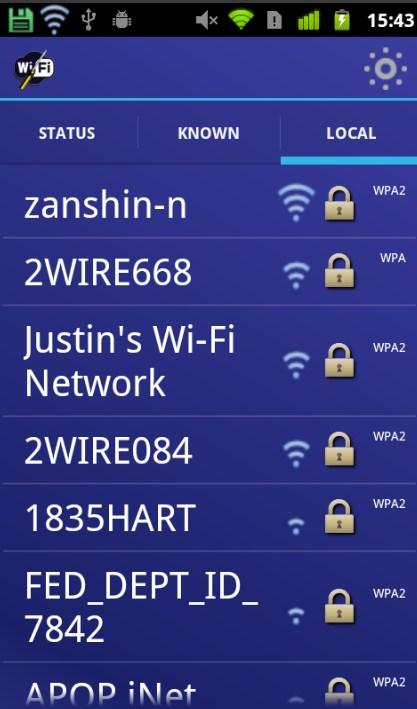 WiFi Fixer для Android - где скачать и как пользоваться?