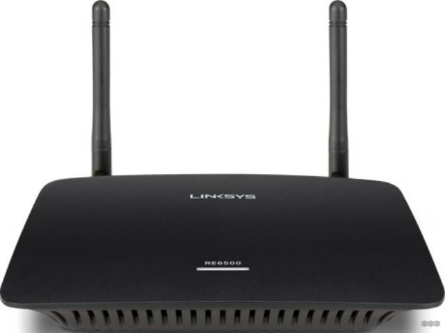 Wi-Fi роутер Cisco Linksys: подборка моделей и настройка