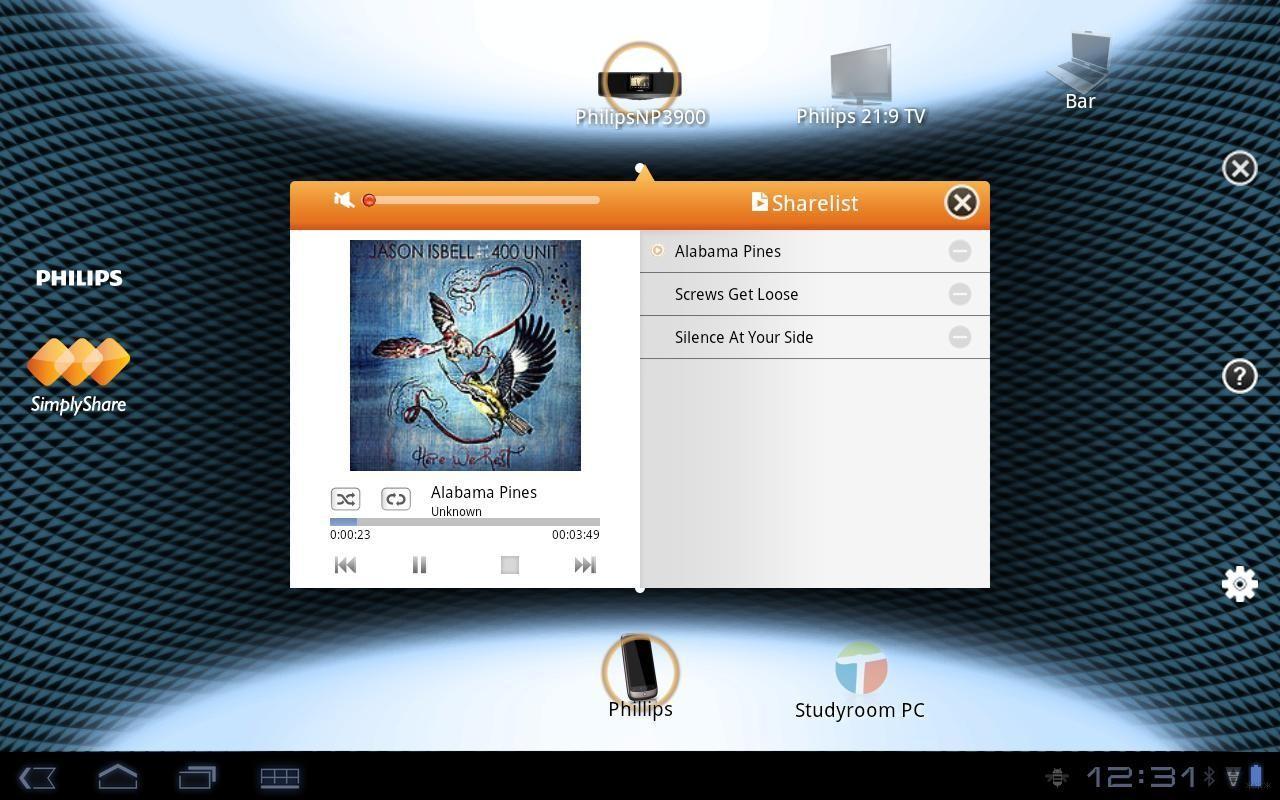 Настройка Smart TV Philips: пошаговое руководство в картинках