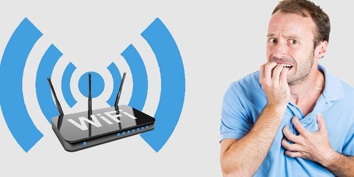 Правда ли, что нужно выключать Wi-Fi роутер на ночь: полный разбор