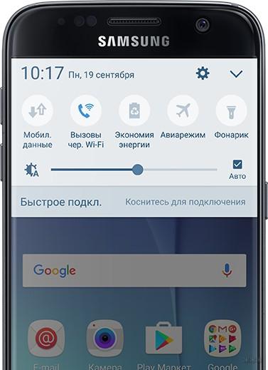Звонки через Wi-Fi от МТС: как подключить и пользоваться услугой?