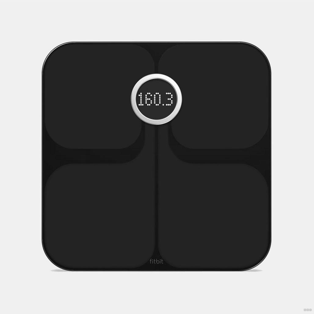 Напольные весы с Wi-Fi: обзор моделей с ценами и видео