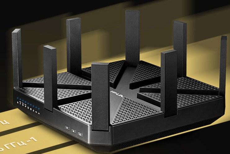 Wi-Fi роутер для дачи: как выбрать роутер, интернет антенну и модем?
