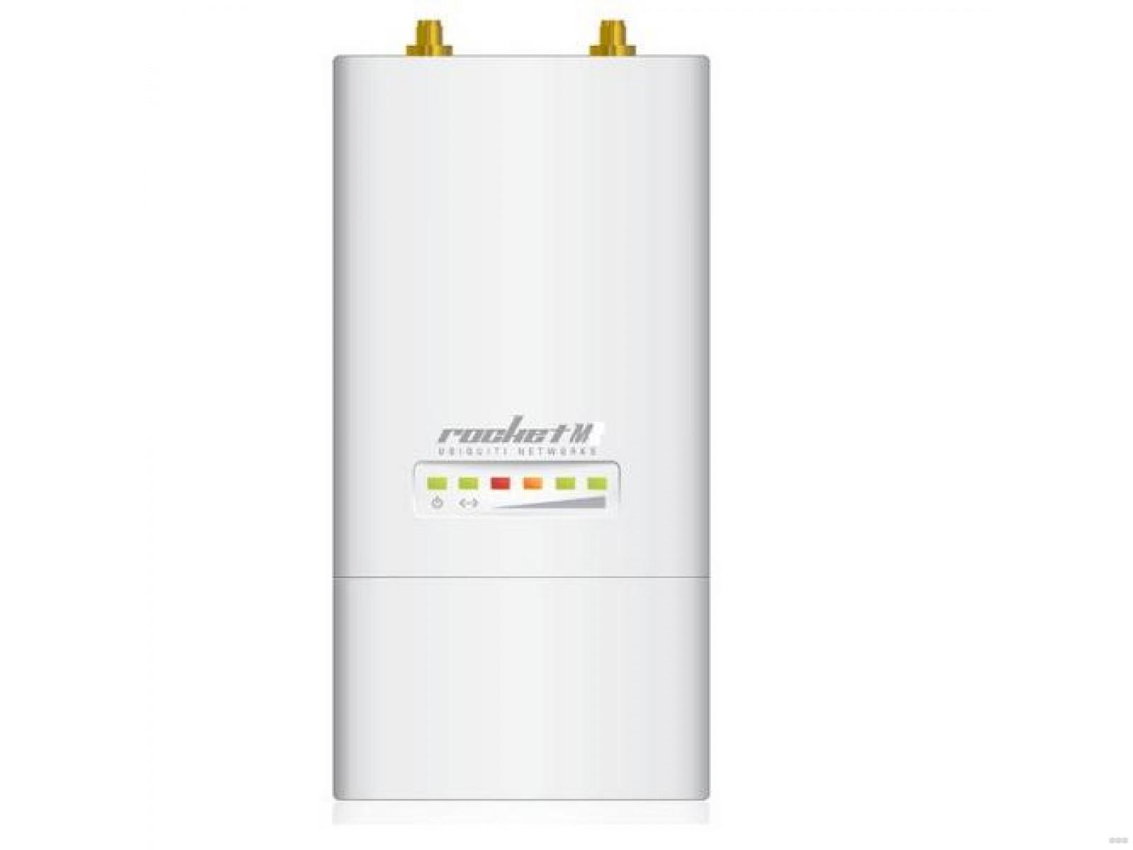 Уличный Wi-Fi роутер: 5 самых популярных моделей от WiFiGid