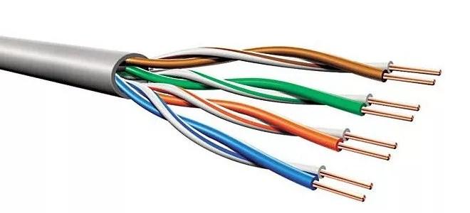 Оптоволоконные сети - что это такое, и для чего они нужны?