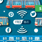 SPb Free WiFi