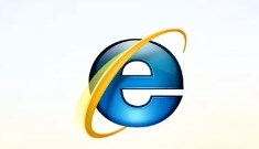 Как открыть браузер на компьютере или ноутбуке: полная инструкция