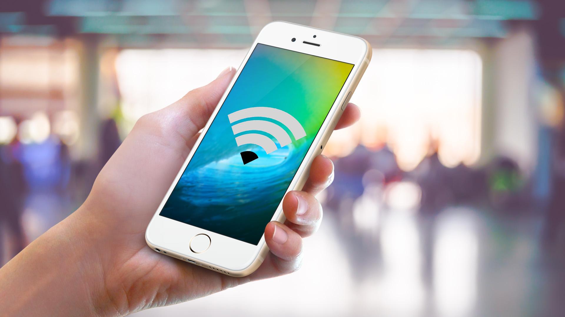Wi-Fi Speed Test: как проверить скорость WiFi сети