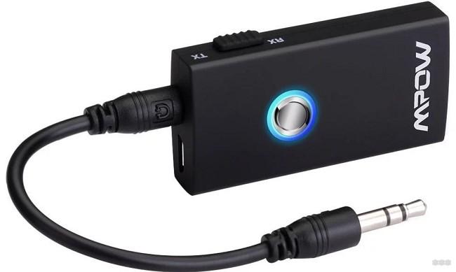 Беспроводные наушники для телевизора Samsung: советы по выбору
