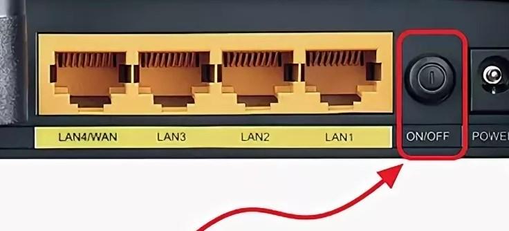 Почему тупит и тормозит Wi-Fi на ноутбуке: решение проблемы