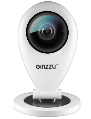 Онлайн камеры для дома и квартиры: видеонаблюдение через интернет