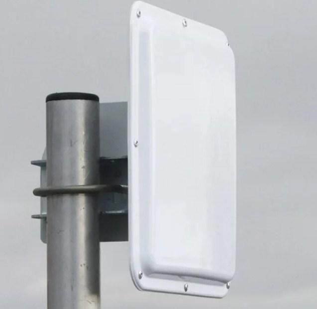 Wi-Fi антенна для ноутбука: внутренняя, внешняя, покупная и самодельная