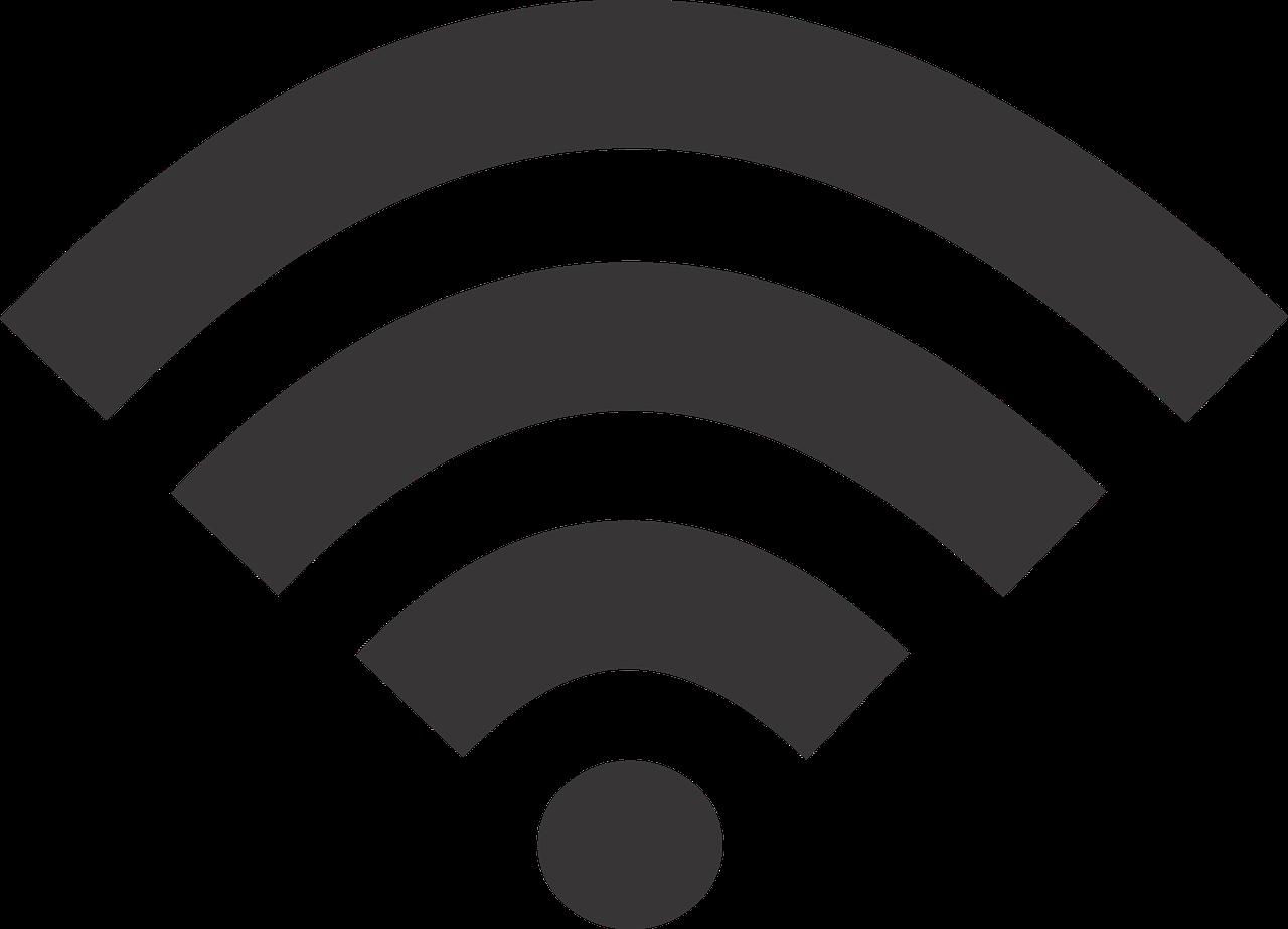 Картинки Wi-Fi: подборка классных иконок и клипартов