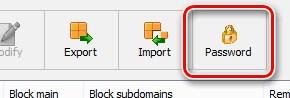 Как заблокировать ВКонтакте на компьютере: инструкция по блокировке VK