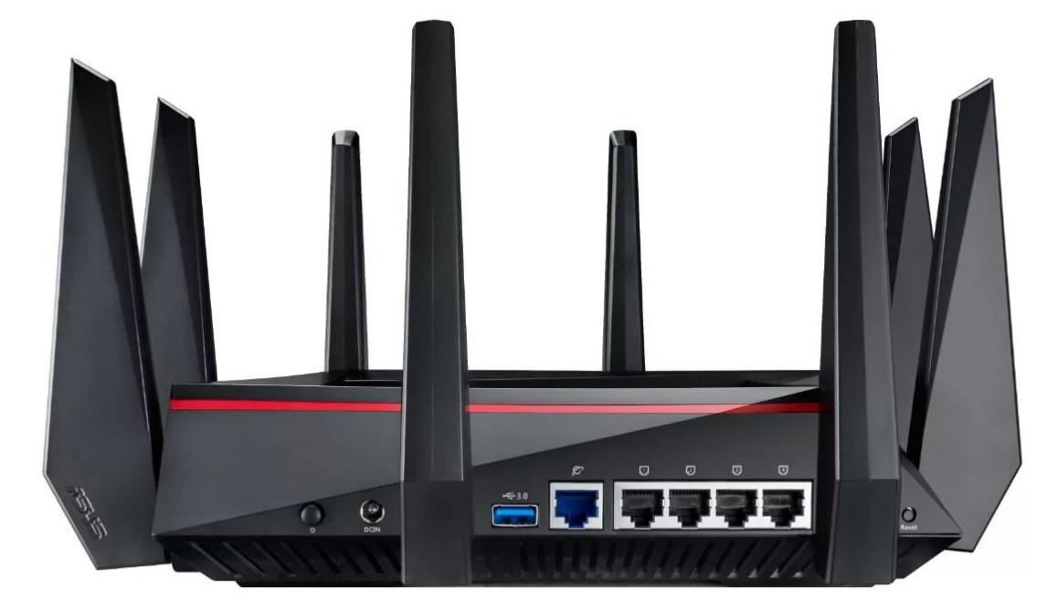 Как сделать Wi-Fi удлинитель сигнала: увеличиваем радиус WiFi