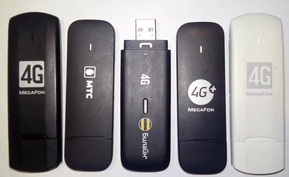 Как провести интернет в квартиру с кабелем и без него: все способы