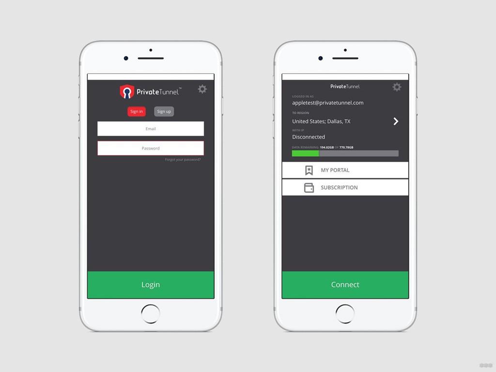 VPN-сервисы для iOS: подборка лучших VPN для iPhone