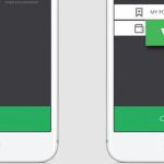 VPN для iOS