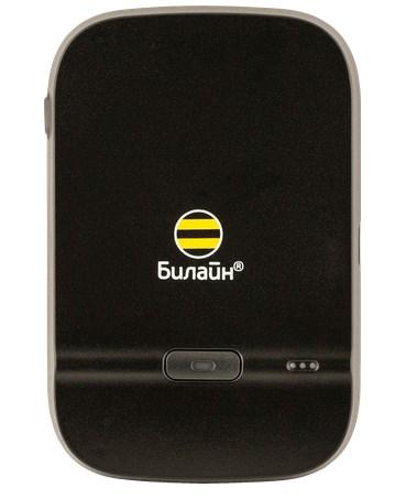 Wi-Fi модем Билайн 4G: переносной, карманный и стационарный