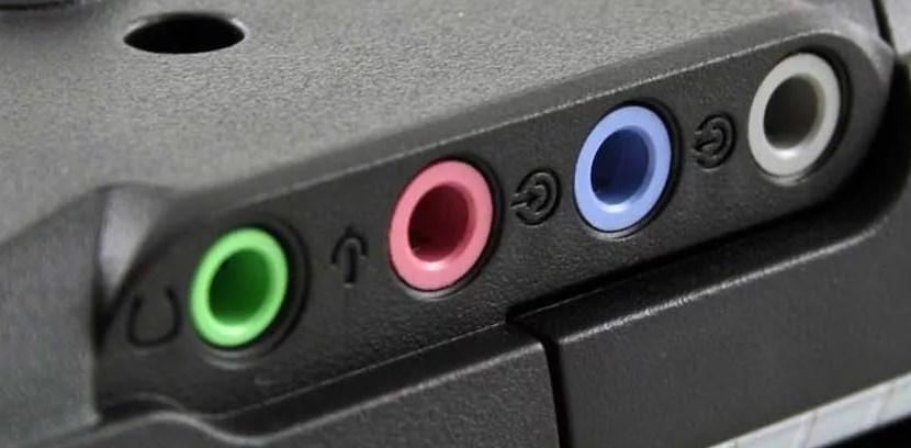 Как включить колонки на компьютере: подробная инструкция