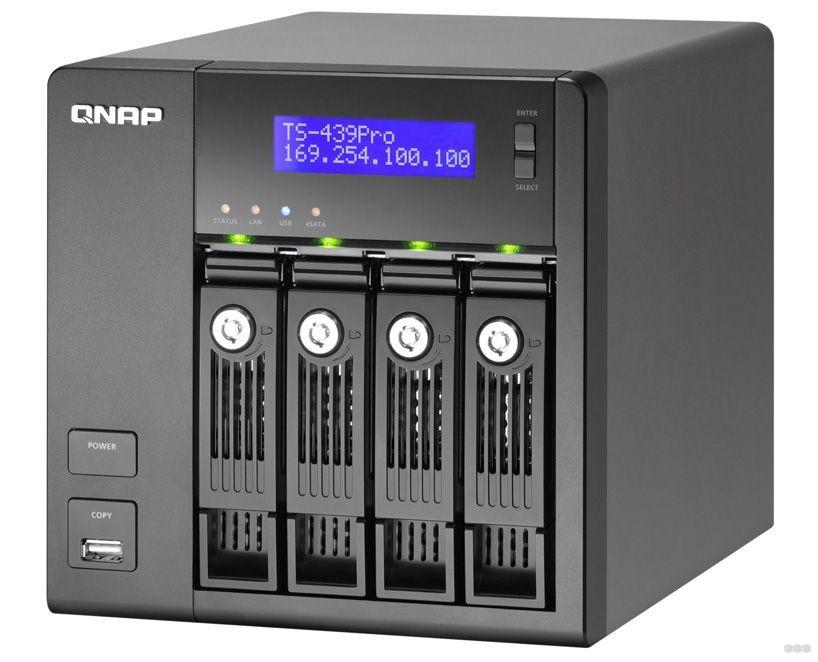 Облачный сервис IP камеры: запись и хранение видео в облаке