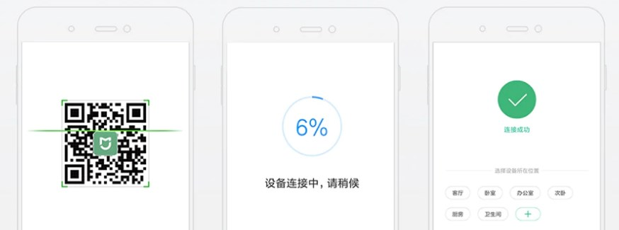 Xiaomi Mi Wi-Fi Amplifier PRO 300m: обзор и настройка усилителя WiFi