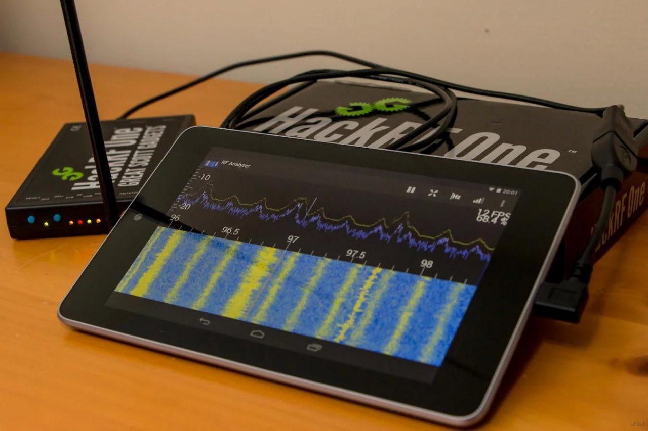Перехват данных через Wi-Fi: современные методы атаки MiTM