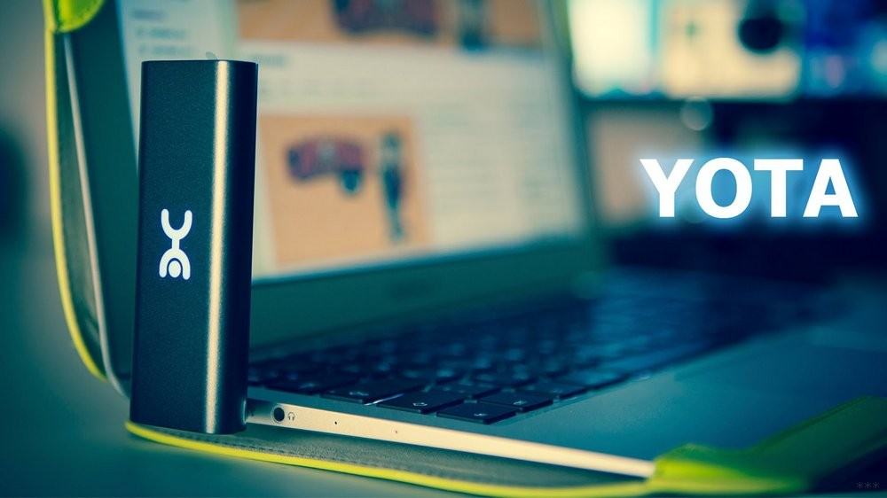 Какой беспроводной интернет выбрать для ноутбука: полный разбор
