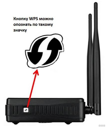 Как подключить принтер к Wi-Fi роутеру: настройки печати