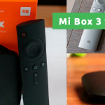 Mi Box 3 теряет Wi-Fi