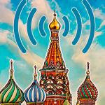 wi-fi москва техподдержка