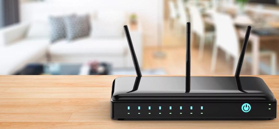 Как сделать Wi-Fi в домашних условиях: есть ли шанс на халяву?