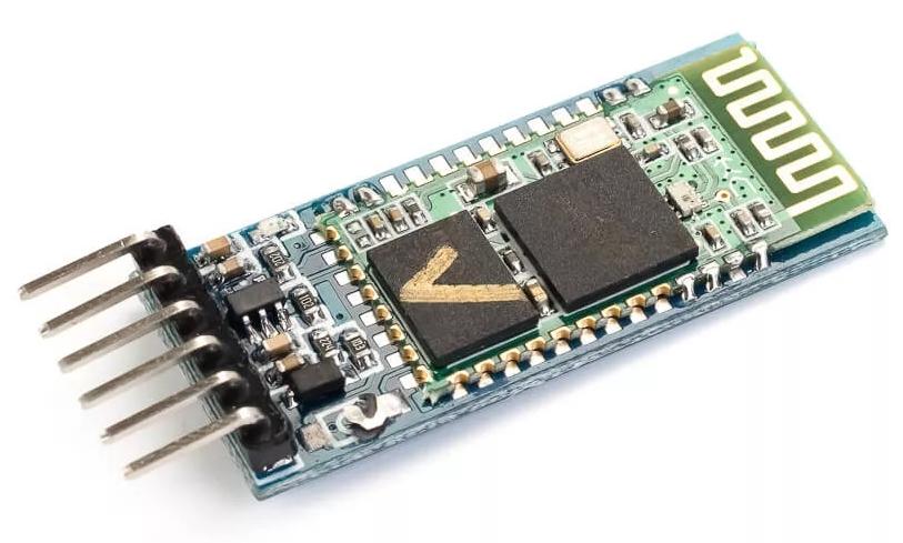 Можно ли установить Bluetooth на компьютер или нет?