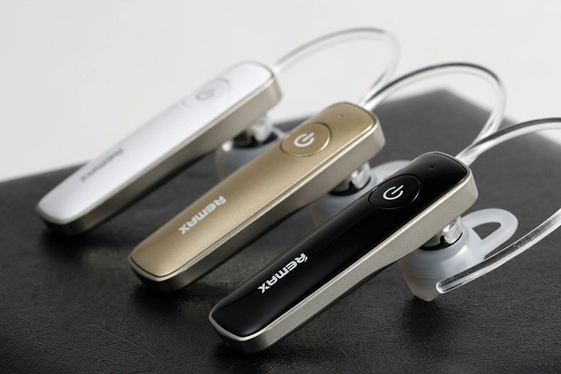 Как настроить Bluetooth-гарнитуру на разные телефоны и компьютер?